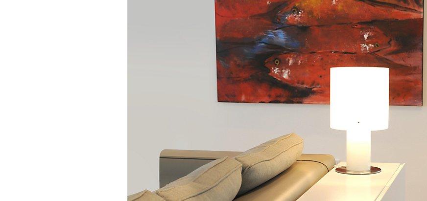 Bega Indoor design verlichting & lampen kopen bij light11.nl