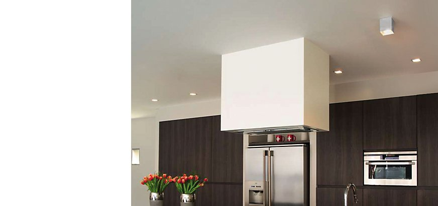 Delta Lighting Systems Lighting Ideas