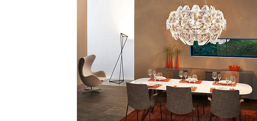 Esstischleuchten Lampen Kaufen Bei Light11 De