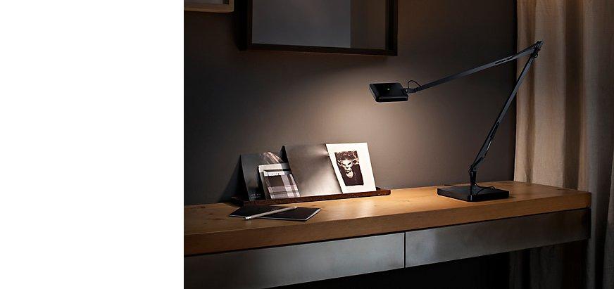 Kelvin van Flos: verlichting & lampen kopen bij light11.nl