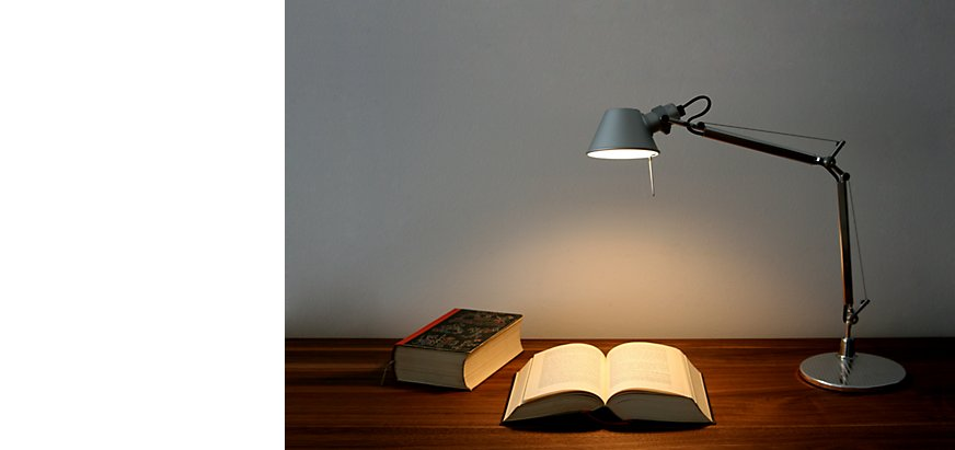 sc 1 st  light11 & Tolomeo Micro by Artemide: lights u0026 lamps at light11.eu azcodes.com