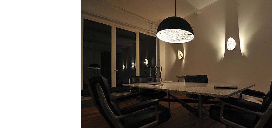 Catellani & Smith: Leuchten & Lampen kaufen bei light11.de