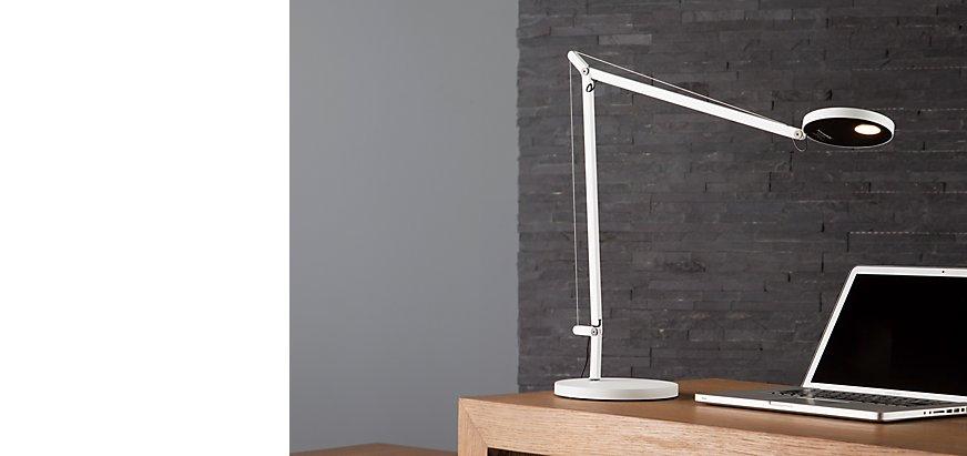 Demetra van Artemide: verlichting & lampen kopen bij light11.nl