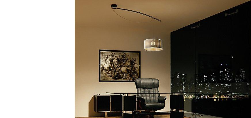 Lampadari Country Fai Da Te.Lumina Compra Lampade Di Design Di Marca Su Light11 It