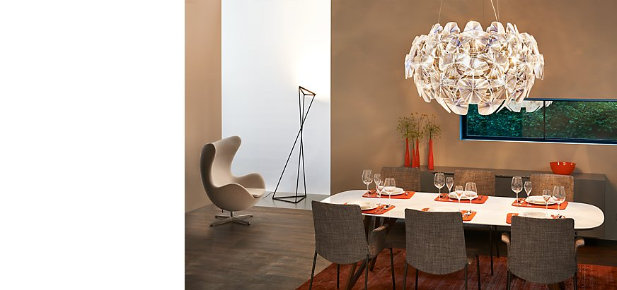 Interior Lights And Lamps For Dining Rooms At Light11
