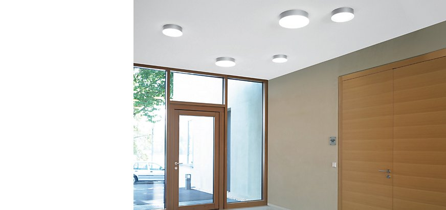 Bega indoor lights lamps at light11 eu