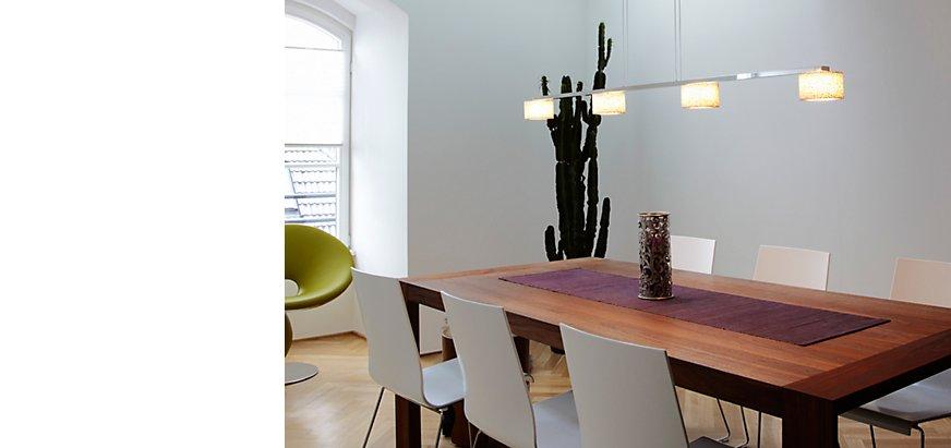 Reef Von Serien Lighting Leuchten Lampen Kaufen Bei Light11 De