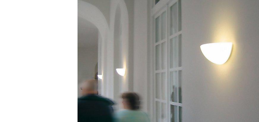sc 1 st  Design lights u0026 designer l&s light11.eu & Bega Indoor lights u0026 lamps at light11.eu