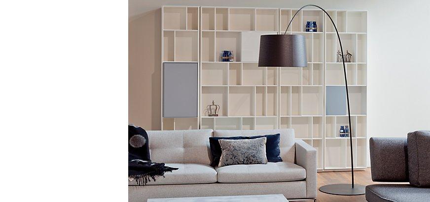 Wohnzimmerlampen & Wohnzimmerleuchten Kaufen Bei Light11.De