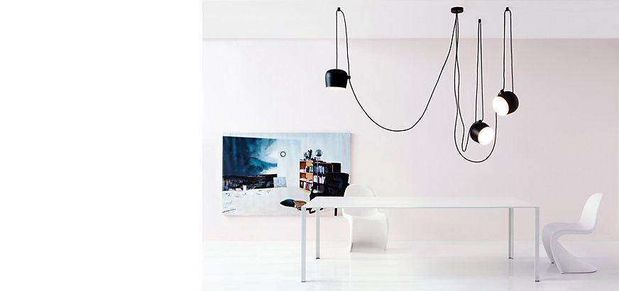 Aim di Flos: compra lampade e lampadari su light11.it