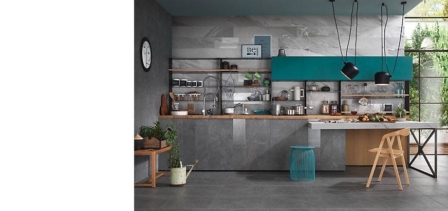 Licht für die Küche kaufen bei light11.de