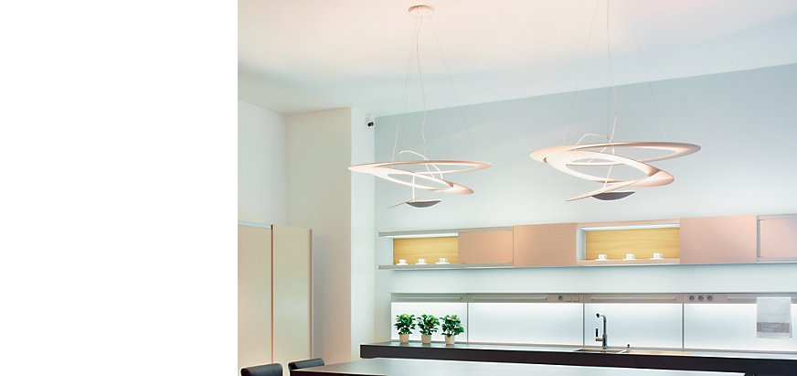 LED-Küchenleuchten & LED-Küchenlampen Innen kaufen bei light11.de