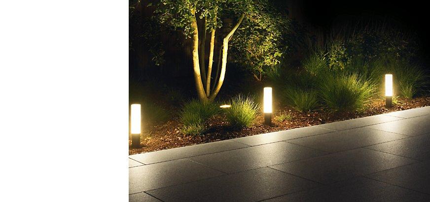 Plug & Play van Bega: verlichting & lampen kopen bij light11.nl