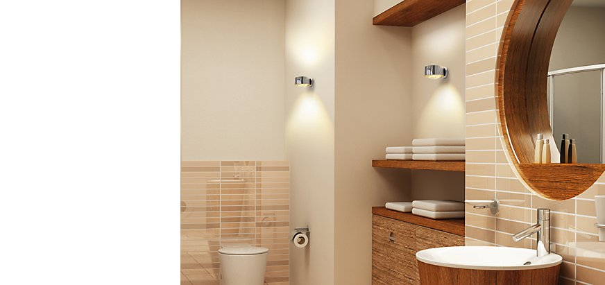 Top Light Luminaires Lampes Sur Light11fr