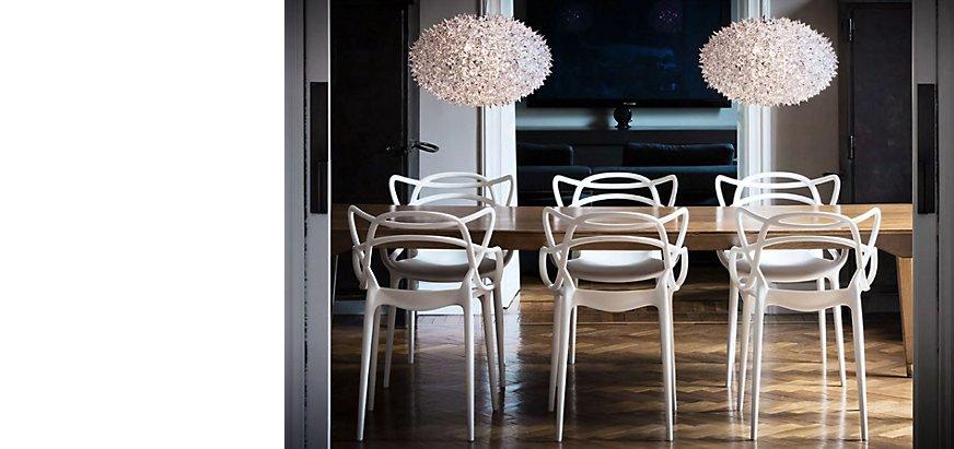 da4f65193f0424c532a60b4322773ca6 Résultat Supérieur 15 Bon Marché Lampe Design Kartell Galerie 2017 Ldkt