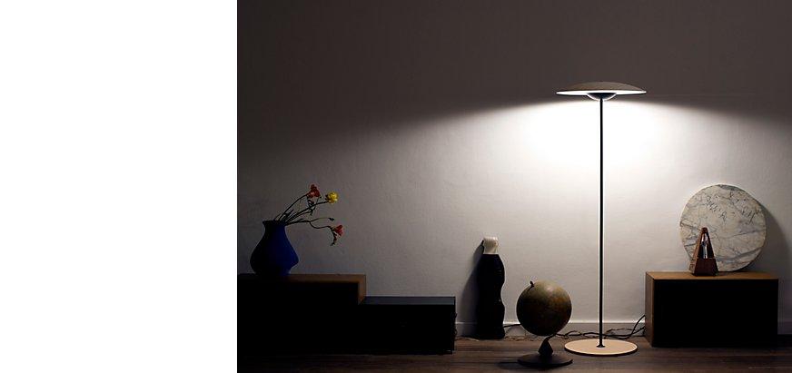 ginger lighting. Ginger By Marset: Lights \u0026 Lamps Lighting