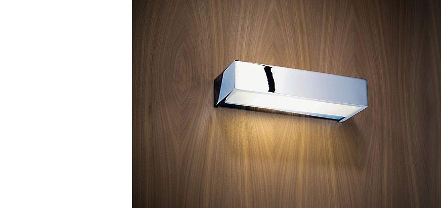 Decor Walther Leuchten Lampen Kaufen Bei Light11 De