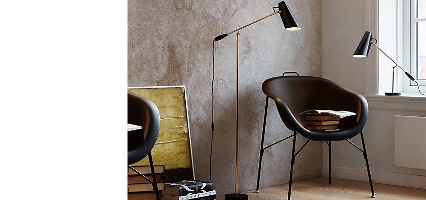 Northern design verlichting & lampen kopen bij light11.nl