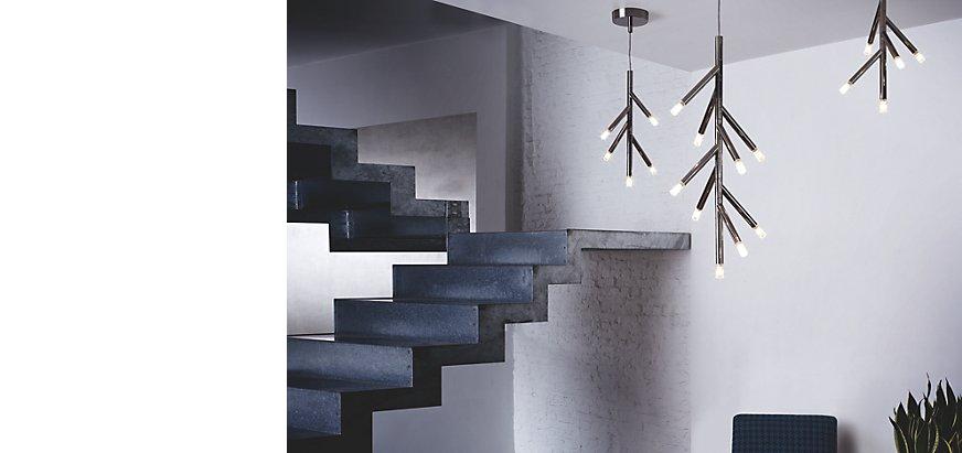 Lirio by Philips design verlichting & lampen kopen bij light11.nl
