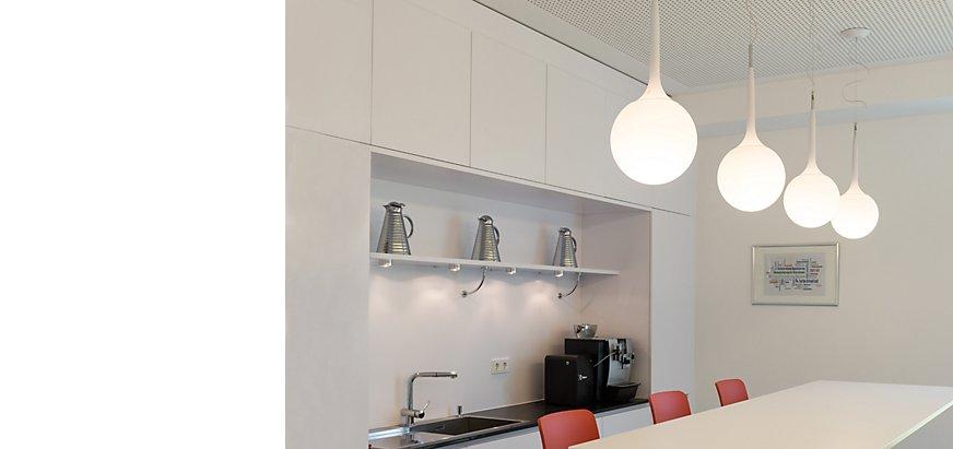 Castore di Artemide: compra lampade e lampadari su light11.it