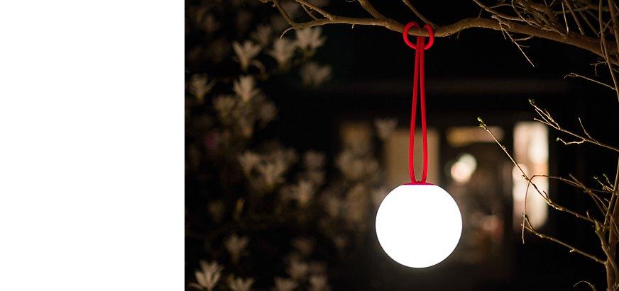 Fatboy Lampen Kaufen Bei Light11de