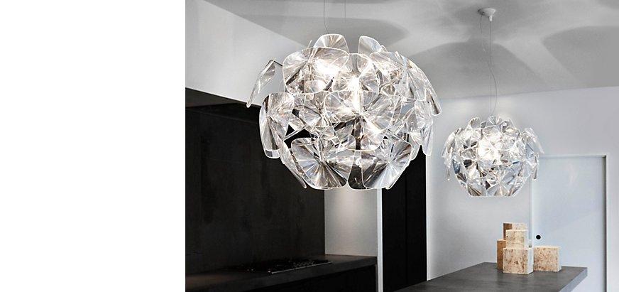 aussergewohnliche lampen kaufen. Black Bedroom Furniture Sets. Home Design Ideas