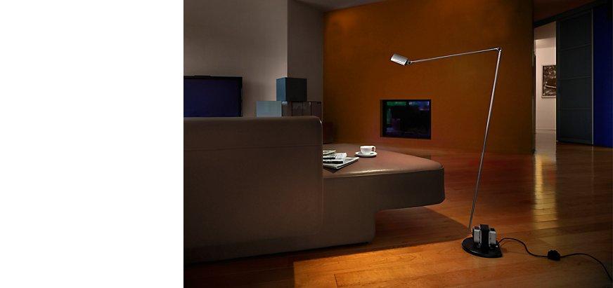 Daphine Von Lumina: Leuchten U0026 Lampen