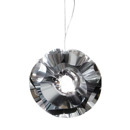Panzeri floral pendant light pendant lights light11 aloadofball Choice Image