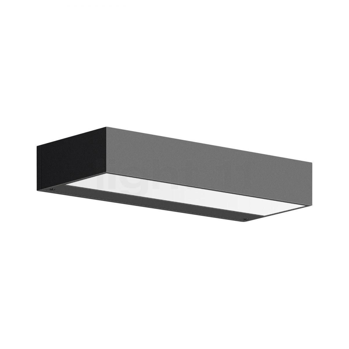 bega leuchten lampen kaufen bei. Black Bedroom Furniture Sets. Home Design Ideas
