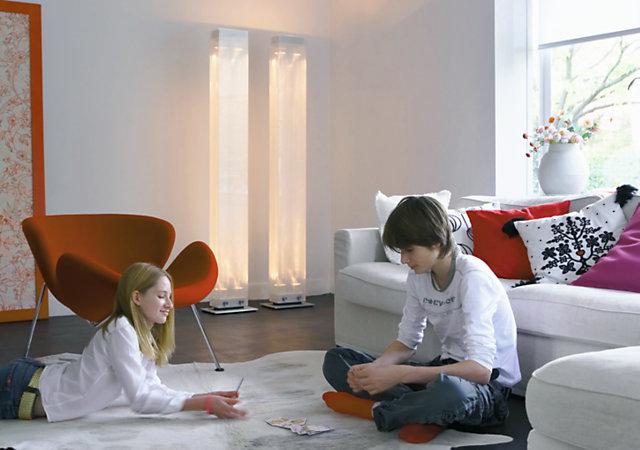 Illuminazione Camera Da Letto Scelta Sospensioni : Ottima illuminazione generale su light