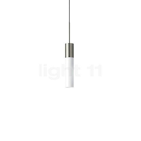 glash tte limburg 45682 1 45682 2 4683 pendelleuchte halo. Black Bedroom Furniture Sets. Home Design Ideas