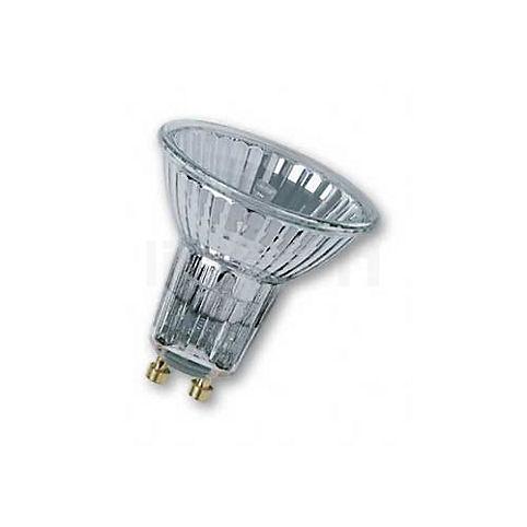 QPAR-CB16 50W/35°, GZ10 ohne Farbe