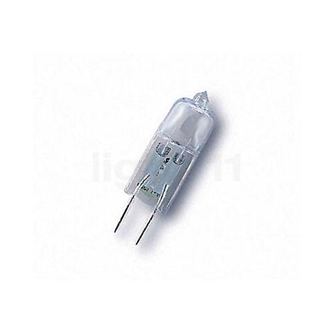 QT9 20W/12V, G4 no colour