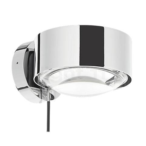 top light puk maxx wall led en vente sur. Black Bedroom Furniture Sets. Home Design Ideas