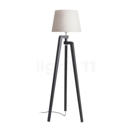 Buy philips myliving gilbert floor lamp at light11 aloadofball Image collections