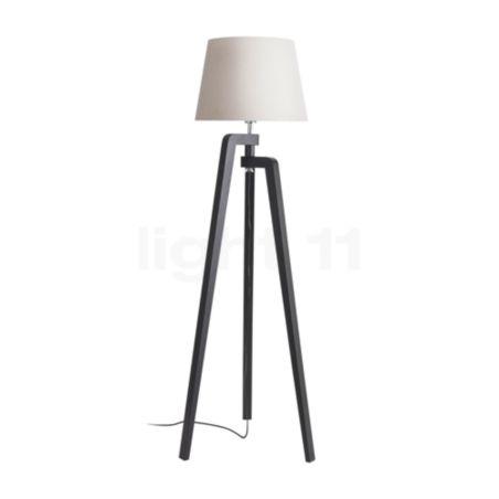 Buy philips myliving gilbert floor lamp at light11 aloadofball Gallery