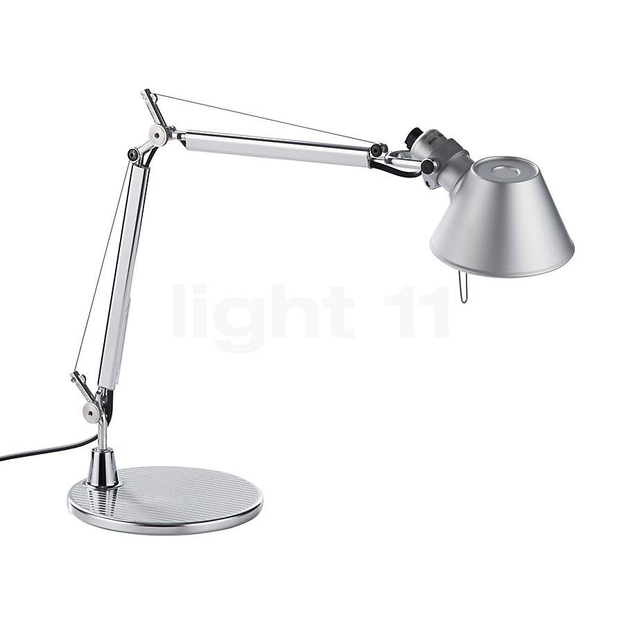 Tolomeo Di Artemide Compra Lampade E Lampadari Su Light11 It