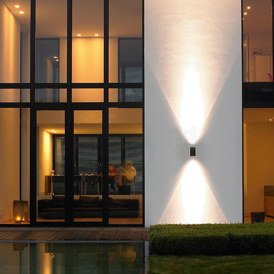 Design Lights Designer Lamps Light11 Eu
