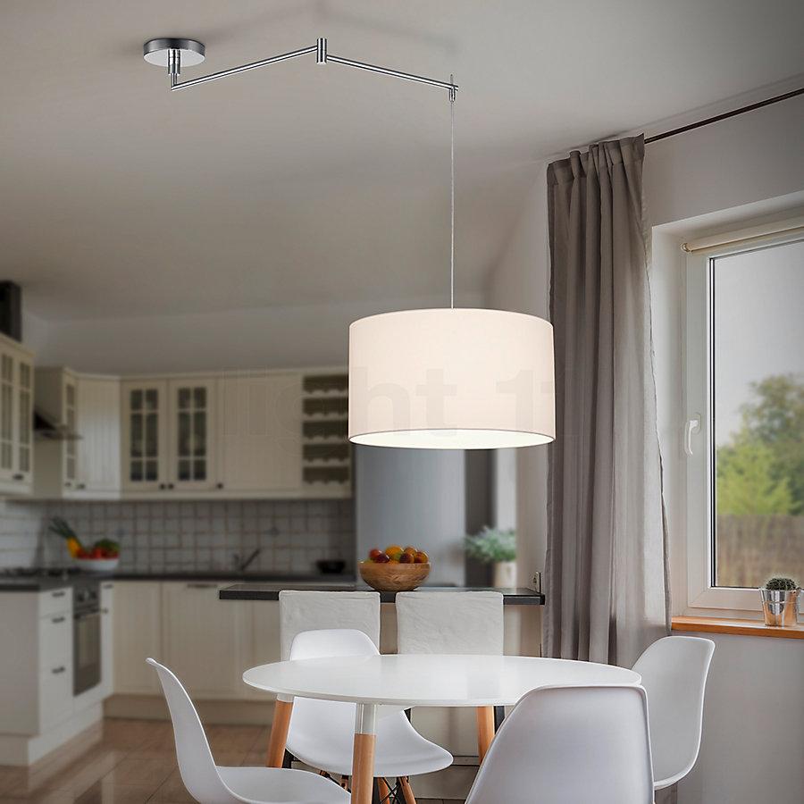Interior lighting Dining table lamps buy at light9.eu