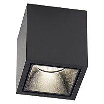 led deckenleuchten und led deckenlampen au en kaufen bei. Black Bedroom Furniture Sets. Home Design Ideas