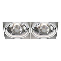 Delta Light Leuchten Amp Lampen Von Delta Light Kaufen