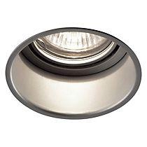 Delta Light Leuchten Amp Lampen Kaufen Bei Light11 De