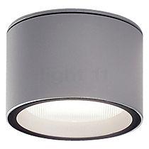 Delta Light Dox 100 S