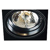 Delta Light Minigrid IN Trimless 1 QR