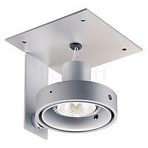 Delta Light Minigrid IN ZB 1 50 Hi