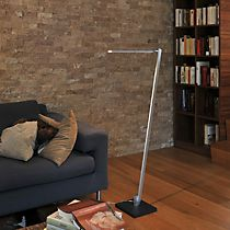 K.B. Form Nastrone Floor lamp