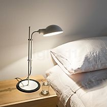 Marset Funiculi S Table lamp