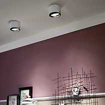Mawa Design 111er Round Ceiling Light LV