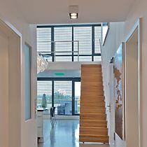 Mawa Design Wittenberg Plafondlamp verzonken kop