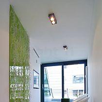 Mawa Design Wittenberg plafondlamp